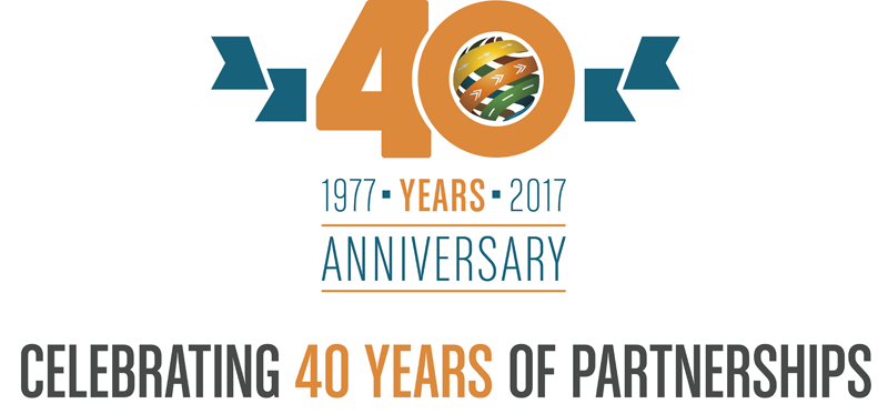 Miami-Dade TPO 40th Anniversary