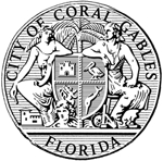 City of Coral Gables!